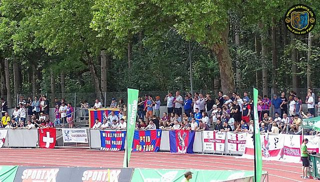2019 07 13 yb-crystal palace 007
