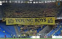 FC Basel - BSC Young Boys 10.05.2018