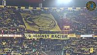 BSC Young Boys - FC Sion 27.10.2018