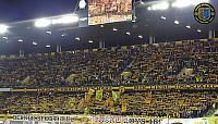 BSC Young Boys - FC St. Gallen 26.09.2018