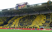 BSC Young Boys - FC Basel 26.01.2020