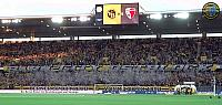 BSC Young Boys - FC Sion 28.09.2019
