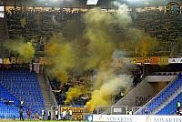 FC Basel - BSC Young Boys 01.12.2019