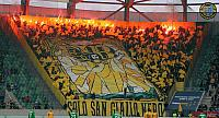 FC St. Gallen - BSC Young Boys 23.02.2020