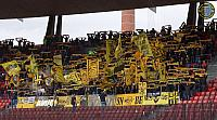 FC Zürich - BSC Young Boys 06.10.2019