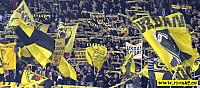 BSC Young Boys - Getafe CF 30.09.2010