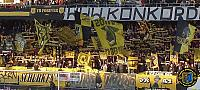 BSC Young Boys - FC Basel 29.05.2013