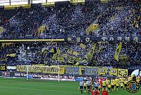 BSC Young Boys - FC Sion 02.12.2012