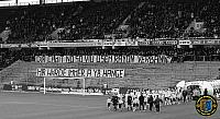 BSC Young Boys - FC Lausanne-Sport 16.02.2014