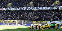 BSC Young Boys - FC Zürich 09.03.2014