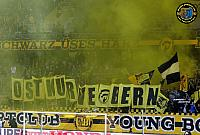 Raiffeisen Super League 2014/15