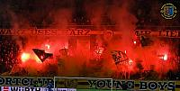 BSC Young Boys - FC Zürich 29.10.2015