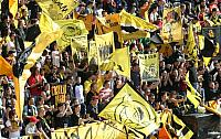 BSC Young Boys - FC Zürich 26.03.2006