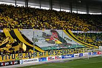 BSC Young Boys - FC Sion 17.04.2006